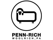 PENNRICH VISUAL MERCHANDISING